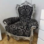 Cadeirao Luis Filipe Vintage 5 scaled