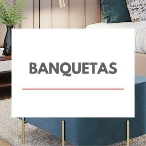 Banquetas
