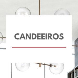 Candeeiros