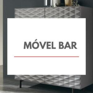 Móvel Bar