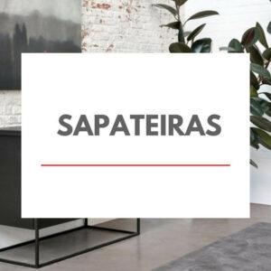 Sapateiras